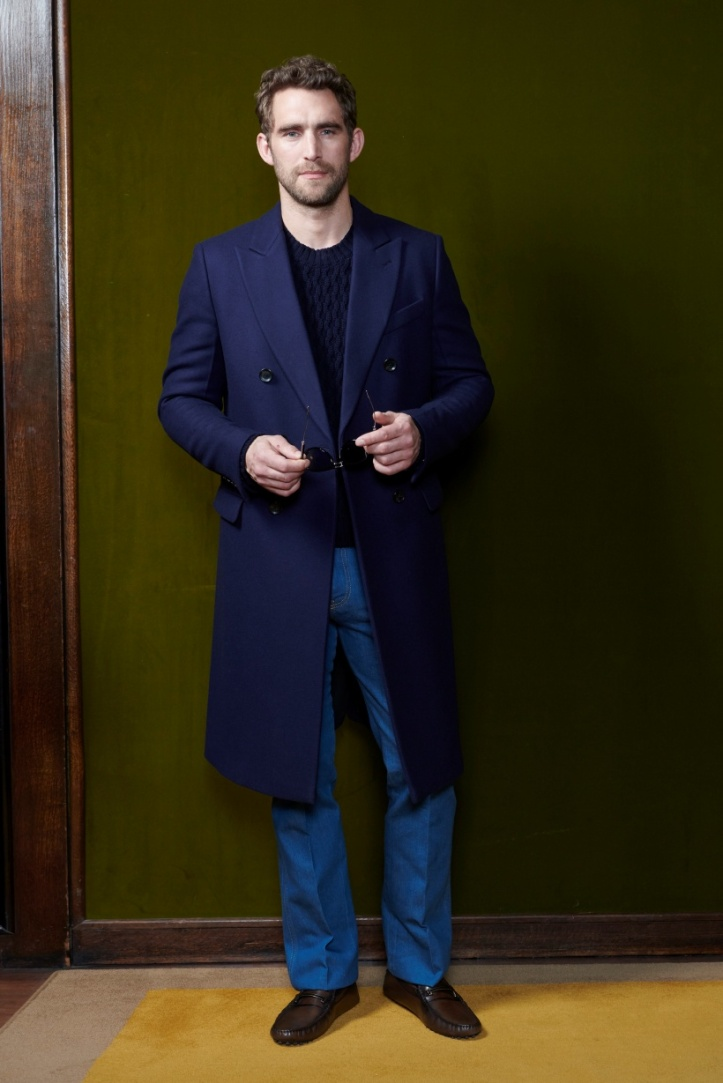 resize_tods-man-fw21-look-19