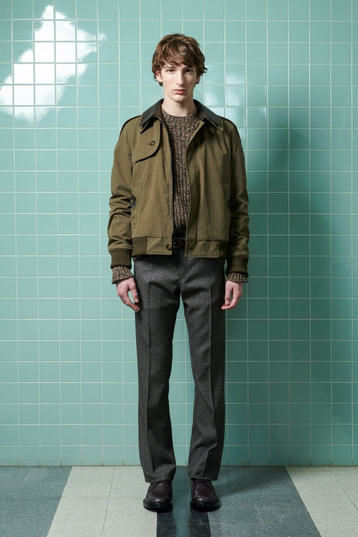resize_tods-man-fw21-look-20