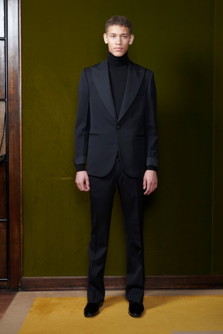resize_tods-man-fw21-look-21