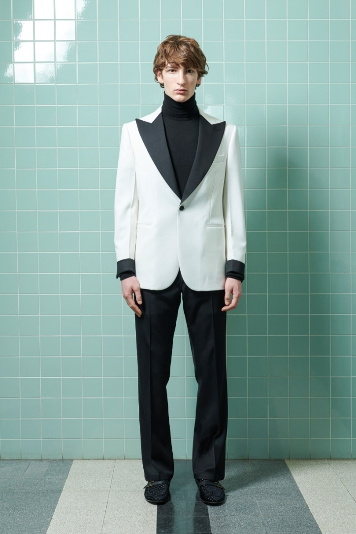 resize_tods-man-fw21-look-22