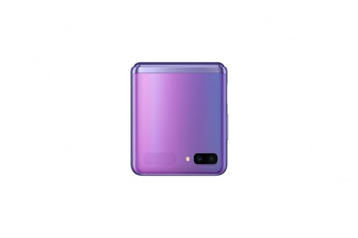 sm_f700f_galaxy-z-flip_closed-front_purple-mirror_191224-2