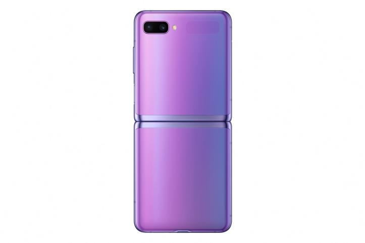 sm_f700f_galaxy-z-flip_open-back_purple-mirror_191224