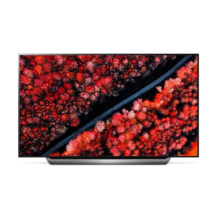 TV-OLED-C9