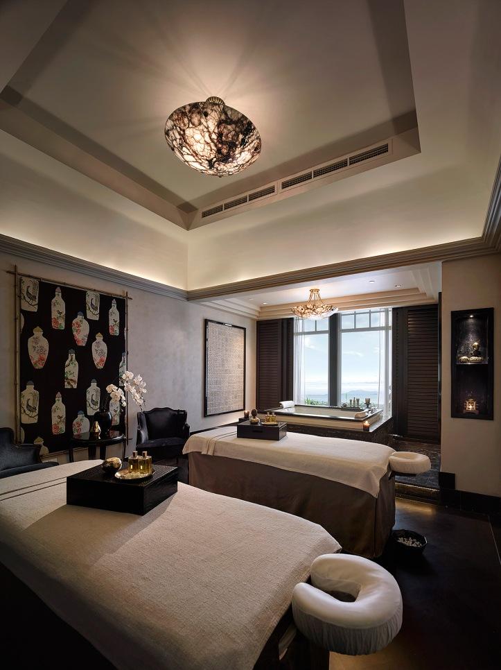 couple room 01