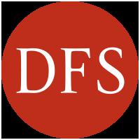 DFS_Group_logo