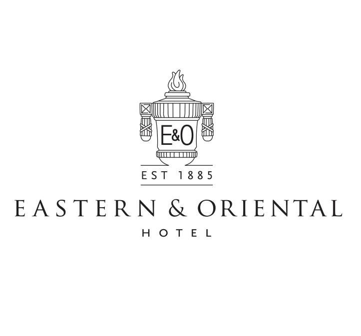 EOH Logo1
