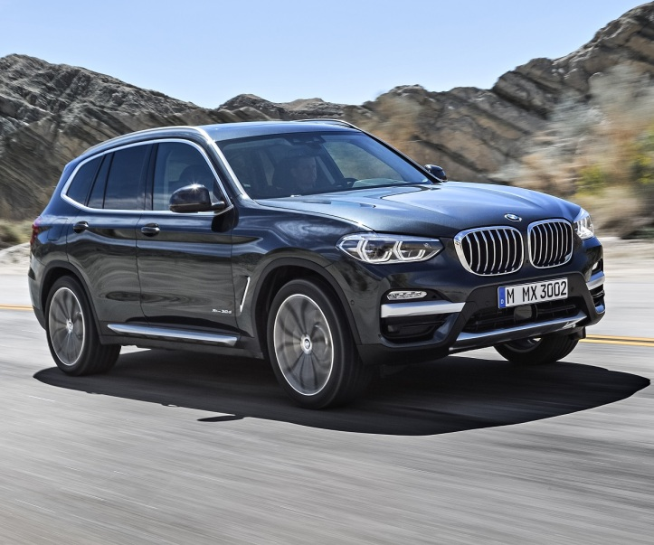 P90263737_highRes_the-new-bmw-x3-xdriv