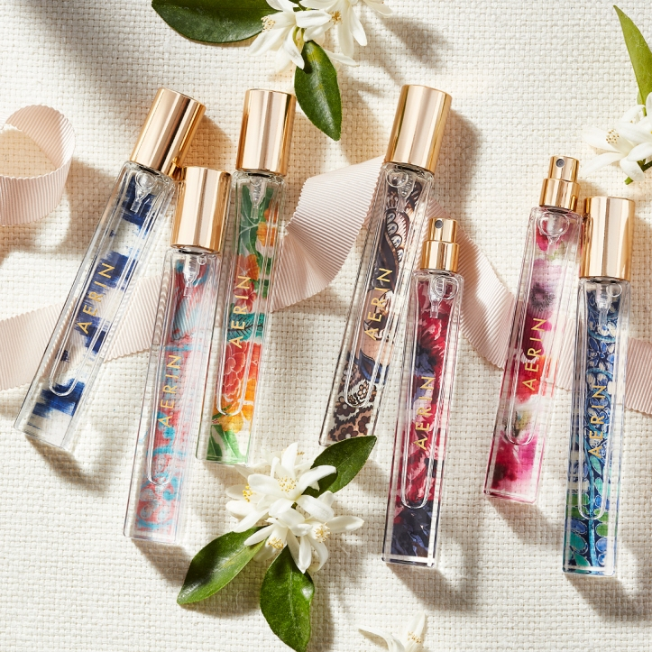 aerin-travel-sprays.jpg?w=723