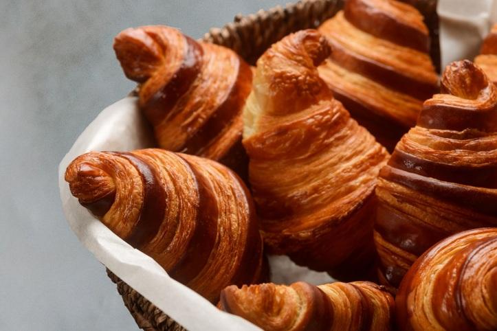 FS Croissant1