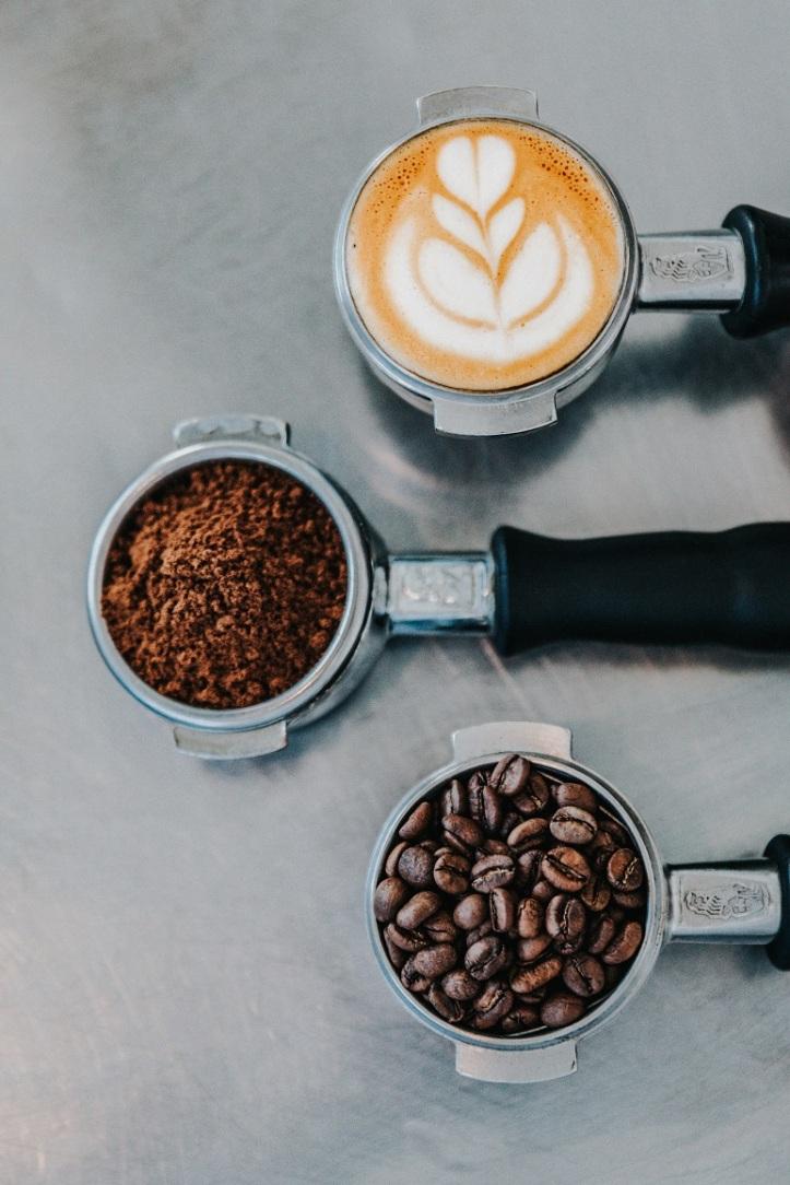 FS Lavazza Brewed Coffee1