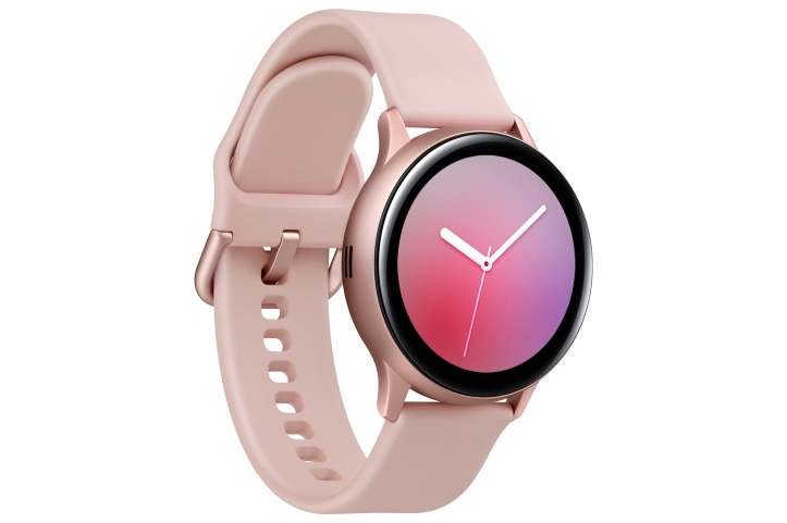 002_galaxywatchactive2_40mm_pink_gold