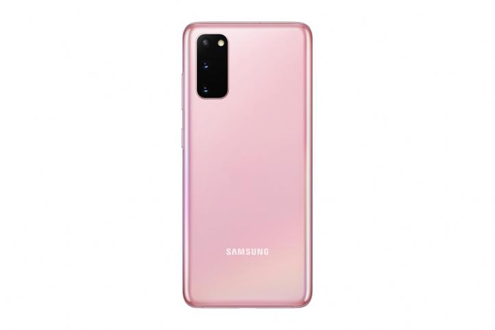 01_galaxys20_cloud_pink_back