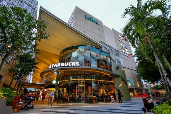 Image4_Tampines_Mall