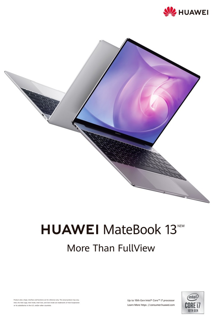 MKT_MateBook_13NEW_RetailKV_Grey_Silver_intel_Vertical_EN_HQ_RGB_20191205