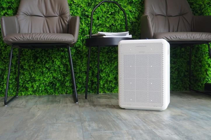 Ruhens Classic Air Purifier 2