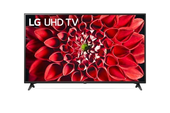 TV-UHD-60-55-49-43-UN71-A-Gallery-01