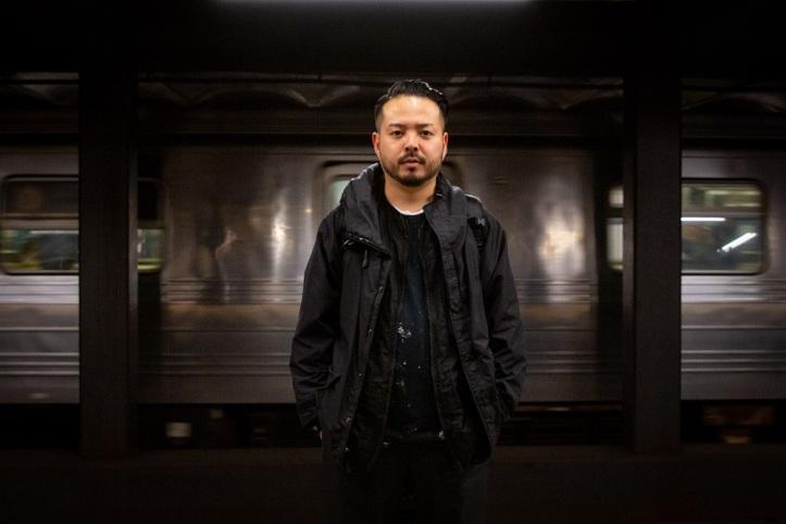 Meguru Yamaguchi (1)
