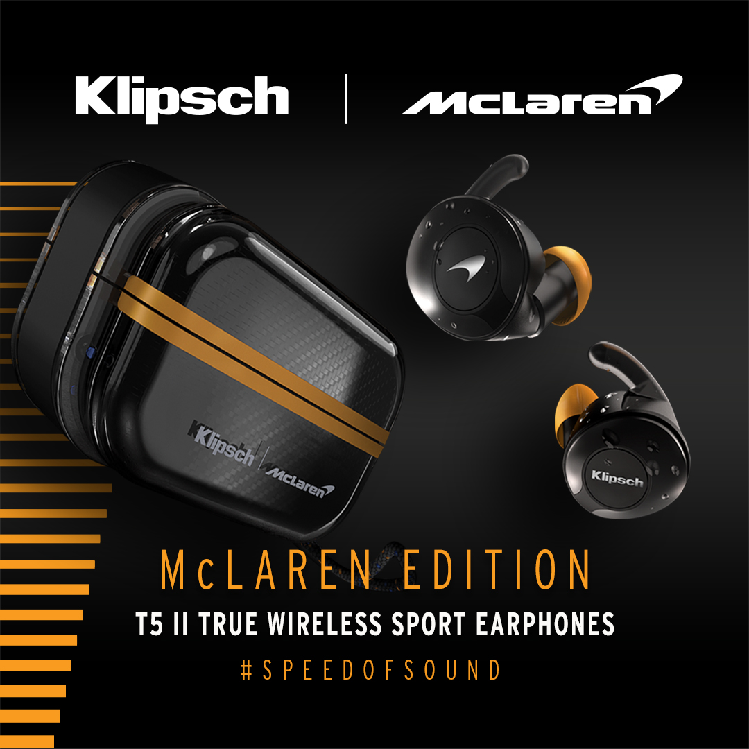 T5IISport_McLaren_SocialAd2020_1080x1080_text