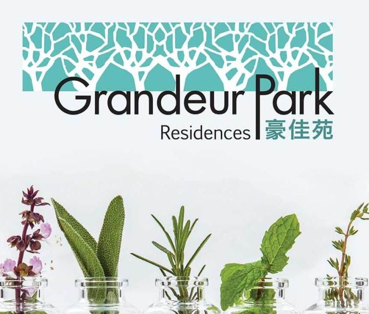 Grandeur park