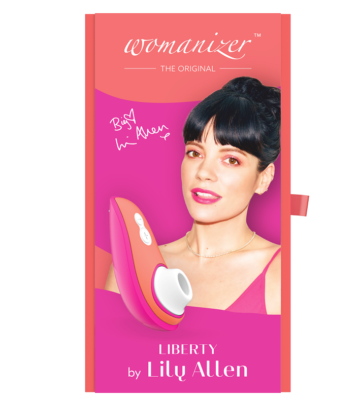 Womanizer Liberty By Lily Allen_Front_3