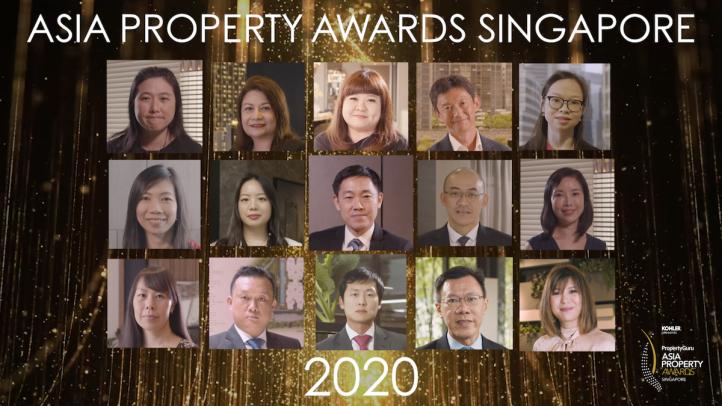 APA-S 2020 Winners Release Image 1