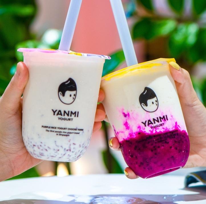 Yanmi Yogurt_3