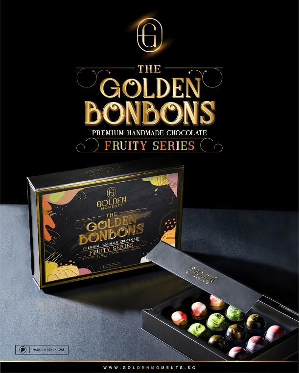 golden-bon-bon-04