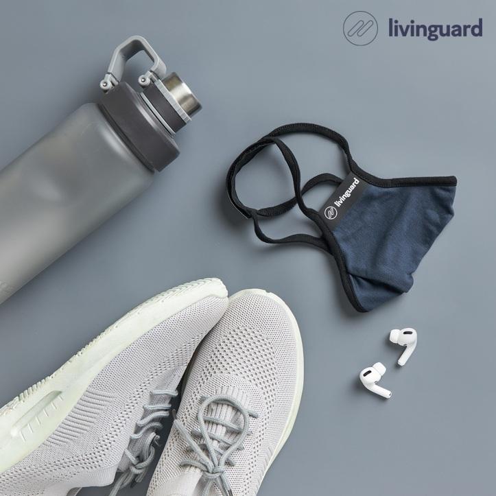 Livinguard_Sport Image