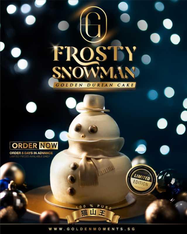 Snowman5-b87b481c-2544-4efd-8d35-aff3297d0111
