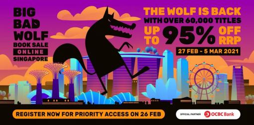 BBW2021 event banner