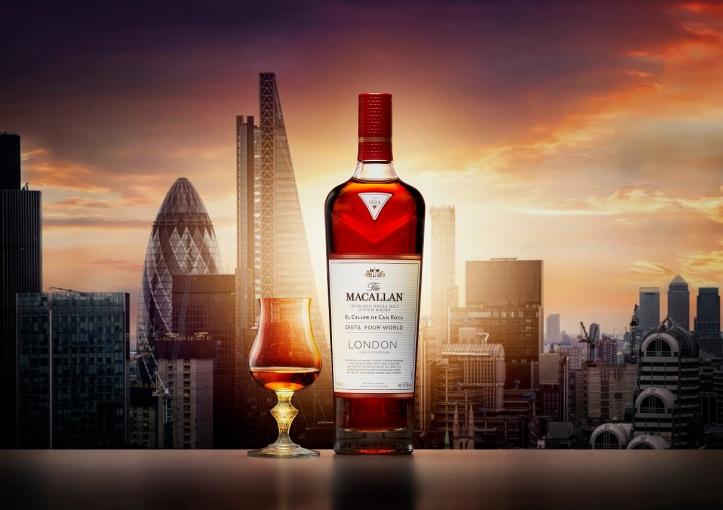 MAC-2020-DYW-London-Edition-atmopsheric-bottle-serve-shot-jpg