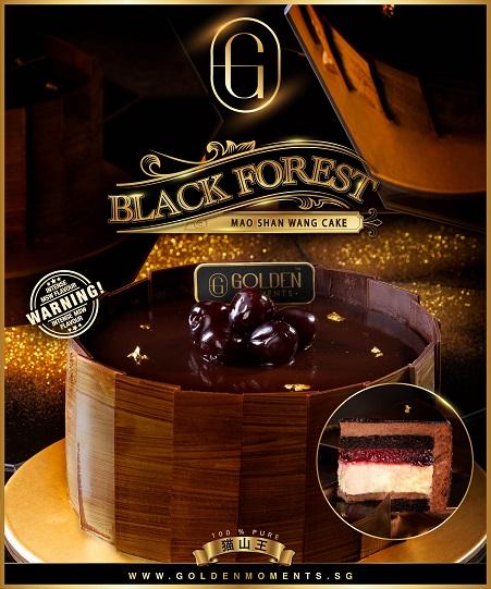 GM_BlackForestCake_2