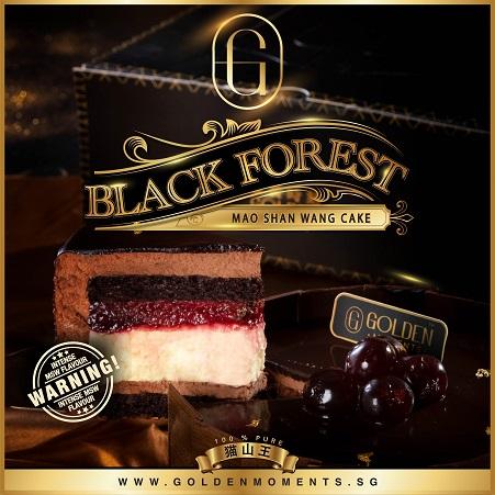 GM_BlackForestCake_3