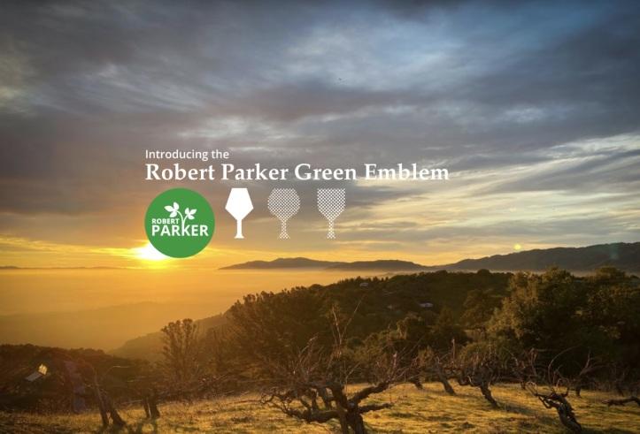 159853-Launch_of_Robert_Parker.jpg