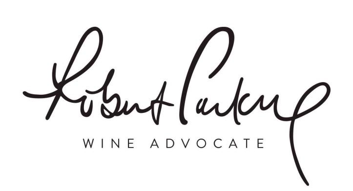159860-Robert_Parker_Wine_Advocate_logo.jpg