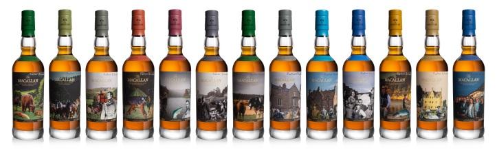 MAC-2020-SPB-13-Bottles-Full-Set-DTW700ml-JPEG_5000x5000_@300dpi