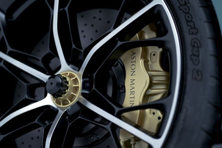 Aston Martin Valhalla (27)
