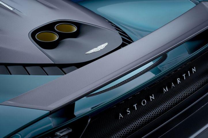 Aston Martin Valhalla (29)