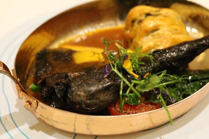 World Gourmet Summit Partner Restaurants US CHEESE GUILD MOONBOW