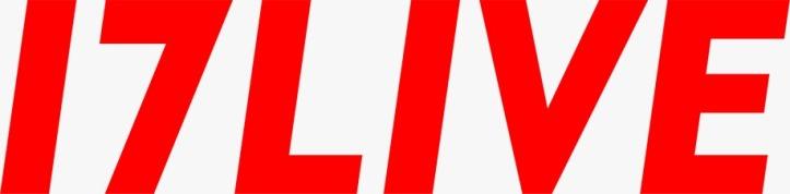 17LIVE Logo (1)