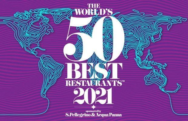Worlds-50-Best-Restaurants-2021-events